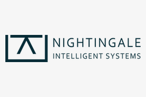 Nightingale Intelligent Systems